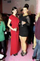 PromGirl 2013 Fashion Show Extravaganza #320
