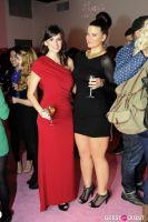 PromGirl 2013 Fashion Show Extravaganza #321
