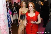 PromGirl 2013 Fashion Show Extravaganza #328