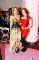 PromGirl 2013 Fashion Show Extravaganza #329