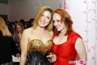 PromGirl 2013 Fashion Show Extravaganza #330