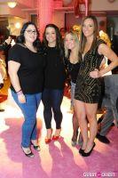 PromGirl 2013 Fashion Show Extravaganza #351
