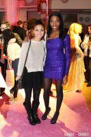 PromGirl 2013 Fashion Show Extravaganza #354