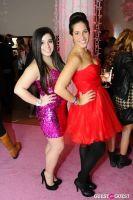 PromGirl 2013 Fashion Show Extravaganza #365