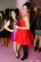 PromGirl 2013 Fashion Show Extravaganza #366