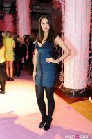 PromGirl 2013 Fashion Show Extravaganza #397