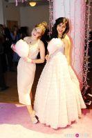PromGirl 2013 Fashion Show Extravaganza #415