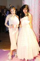 PromGirl 2013 Fashion Show Extravaganza #416