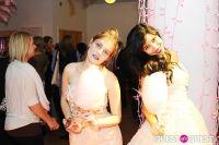 PromGirl 2013 Fashion Show Extravaganza #417