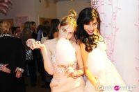 PromGirl 2013 Fashion Show Extravaganza #418