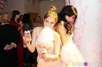 PromGirl 2013 Fashion Show Extravaganza #419