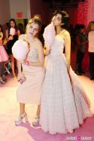 PromGirl 2013 Fashion Show Extravaganza #420