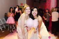 PromGirl 2013 Fashion Show Extravaganza #422