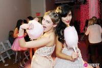 PromGirl 2013 Fashion Show Extravaganza #424