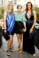 Hamptons Under Cover Launch #47