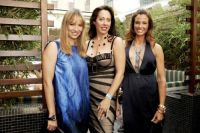 Hamptons Under Cover Launch #48