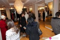 Calypso St Barth Holiday Shopping Event With Mathias Kiwanuka  #18