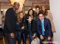 Calypso St Barth Holiday Shopping Event With Mathias Kiwanuka  #22