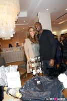 Calypso St Barth Holiday Shopping Event With Mathias Kiwanuka  #24