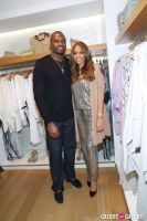 Calypso St Barth Holiday Shopping Event With Mathias Kiwanuka  #25