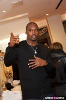 Calypso St Barth Holiday Shopping Event With Mathias Kiwanuka  #42