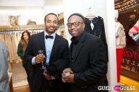 Calypso St Barth Holiday Shopping Event With Mathias Kiwanuka  #53
