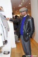 Calypso St Barth Holiday Shopping Event With Mathias Kiwanuka  #61