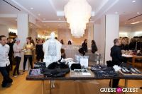 Calypso St Barth Holiday Shopping Event With Mathias Kiwanuka  #66