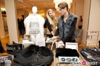 Calypso St Barth Holiday Shopping Event With Mathias Kiwanuka  #80