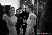 Honor Vitae Charity Meets Fashion Fundraiser #1