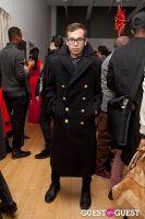Honor Vitae Charity Meets Fashion Fundraiser #5