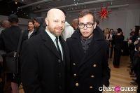 Honor Vitae Charity Meets Fashion Fundraiser #6