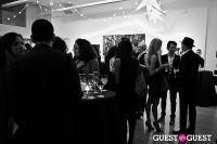 Honor Vitae Charity Meets Fashion Fundraiser #7