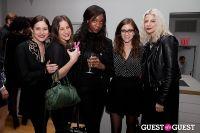 Honor Vitae Charity Meets Fashion Fundraiser #9