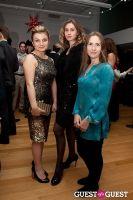 Honor Vitae Charity Meets Fashion Fundraiser #10