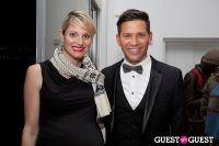 Honor Vitae Charity Meets Fashion Fundraiser #11