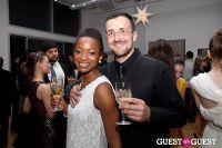 Honor Vitae Charity Meets Fashion Fundraiser #14