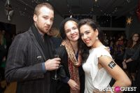 Honor Vitae Charity Meets Fashion Fundraiser #20
