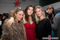 Honor Vitae Charity Meets Fashion Fundraiser #22