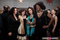Honor Vitae Charity Meets Fashion Fundraiser #27