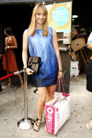 Hamptons Under Cover Launch #50
