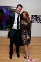 Honor Vitae Charity Meets Fashion Fundraiser #35