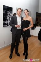Honor Vitae Charity Meets Fashion Fundraiser #39
