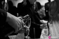 Honor Vitae Charity Meets Fashion Fundraiser #40