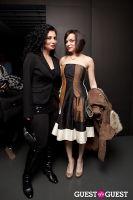 Honor Vitae Charity Meets Fashion Fundraiser #44