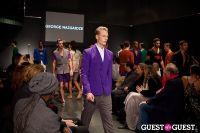 Honor Vitae Charity Meets Fashion Fundraiser #46