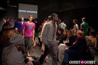 Honor Vitae Charity Meets Fashion Fundraiser #47