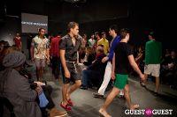 Honor Vitae Charity Meets Fashion Fundraiser #48