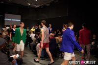 Honor Vitae Charity Meets Fashion Fundraiser #49