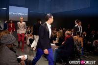 Honor Vitae Charity Meets Fashion Fundraiser #50
